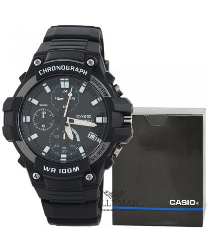 CASIO MCW-110H-1A
