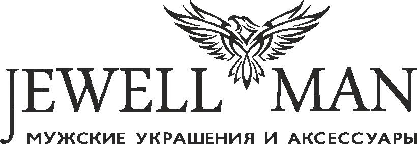 JeweLLman - Мужские украшения и аксессуары.